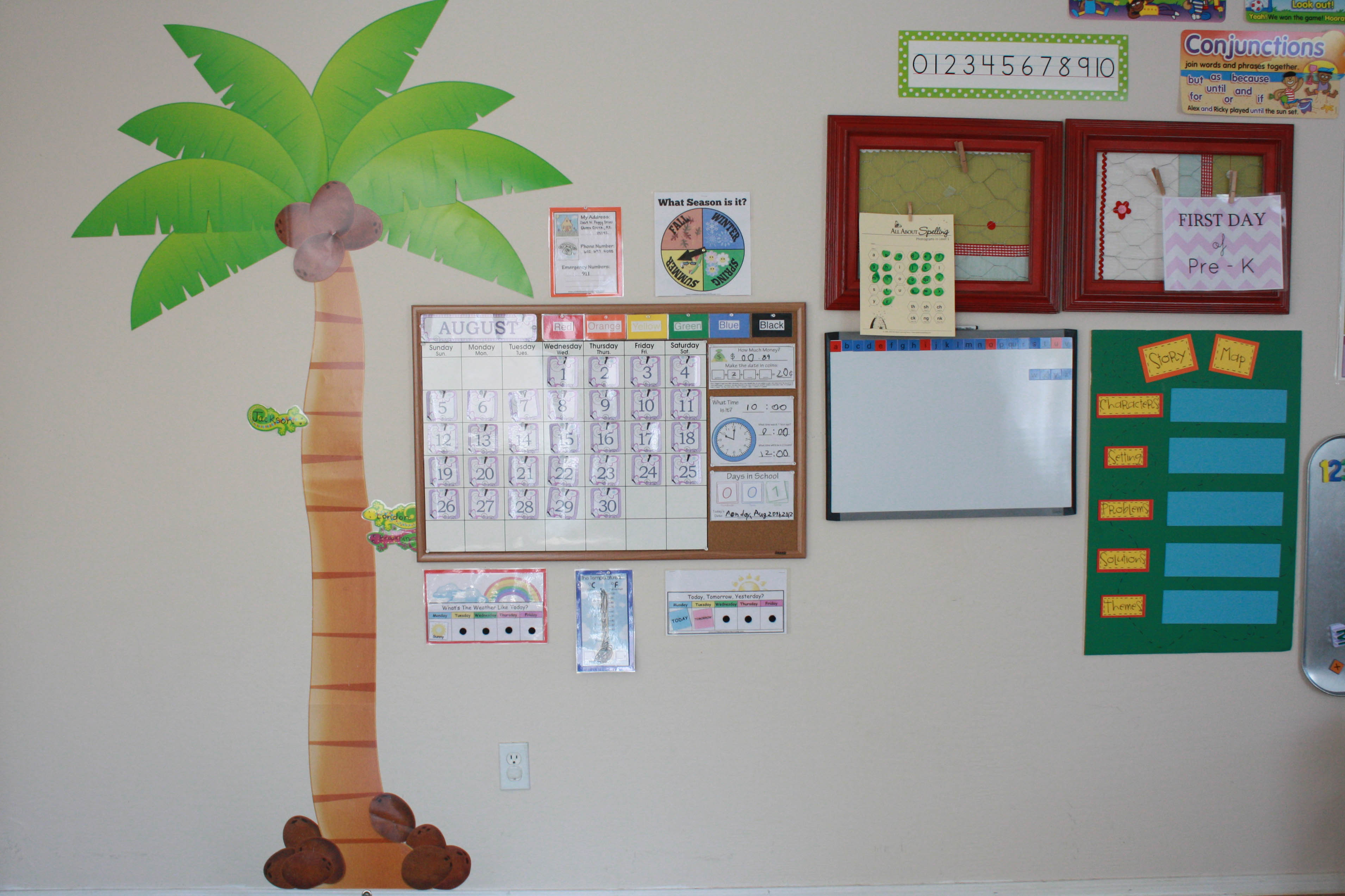 Palm tree restaurant logo 3 letters diymid com
