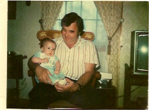 Grampy and Greg, 1977