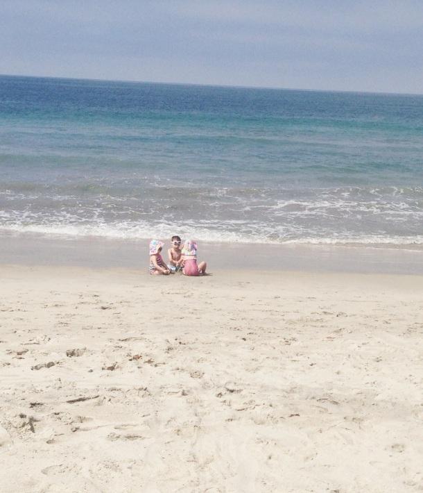 Beach 23