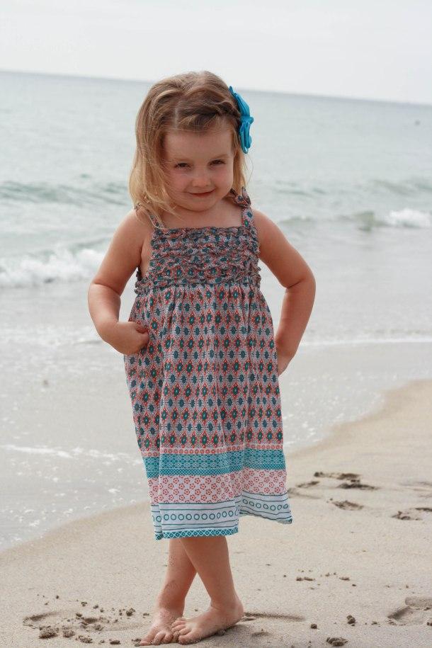 Beach Kids 2