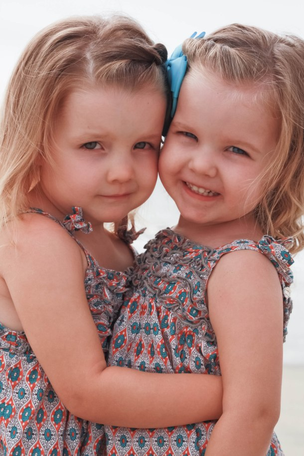 Beach Kids 3