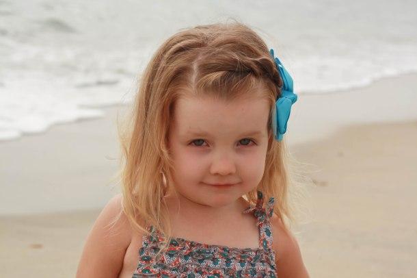 Beach Kids 7